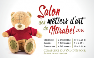 BANDEAU-SALON-METIERS-ART